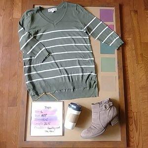 ❤ Pink Republic Sweater ❤